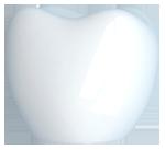 corona de protesis dental Clinica de Encias Lima Peru